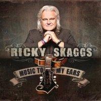Ricky Skaggs and Kentucky Thunder