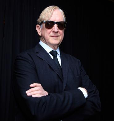 'Music Confounds the Machines': T Bone Burnett's Keynote Speech at AmericanaFest