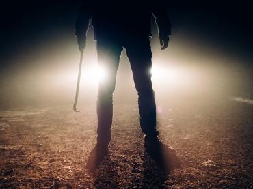 Ten Murder Ballads That'll Slay You