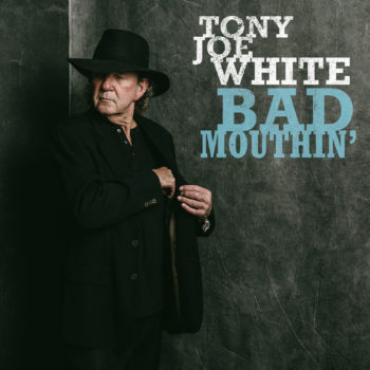 Tony Joe White's Bad Mouthin' Blues - No Depression