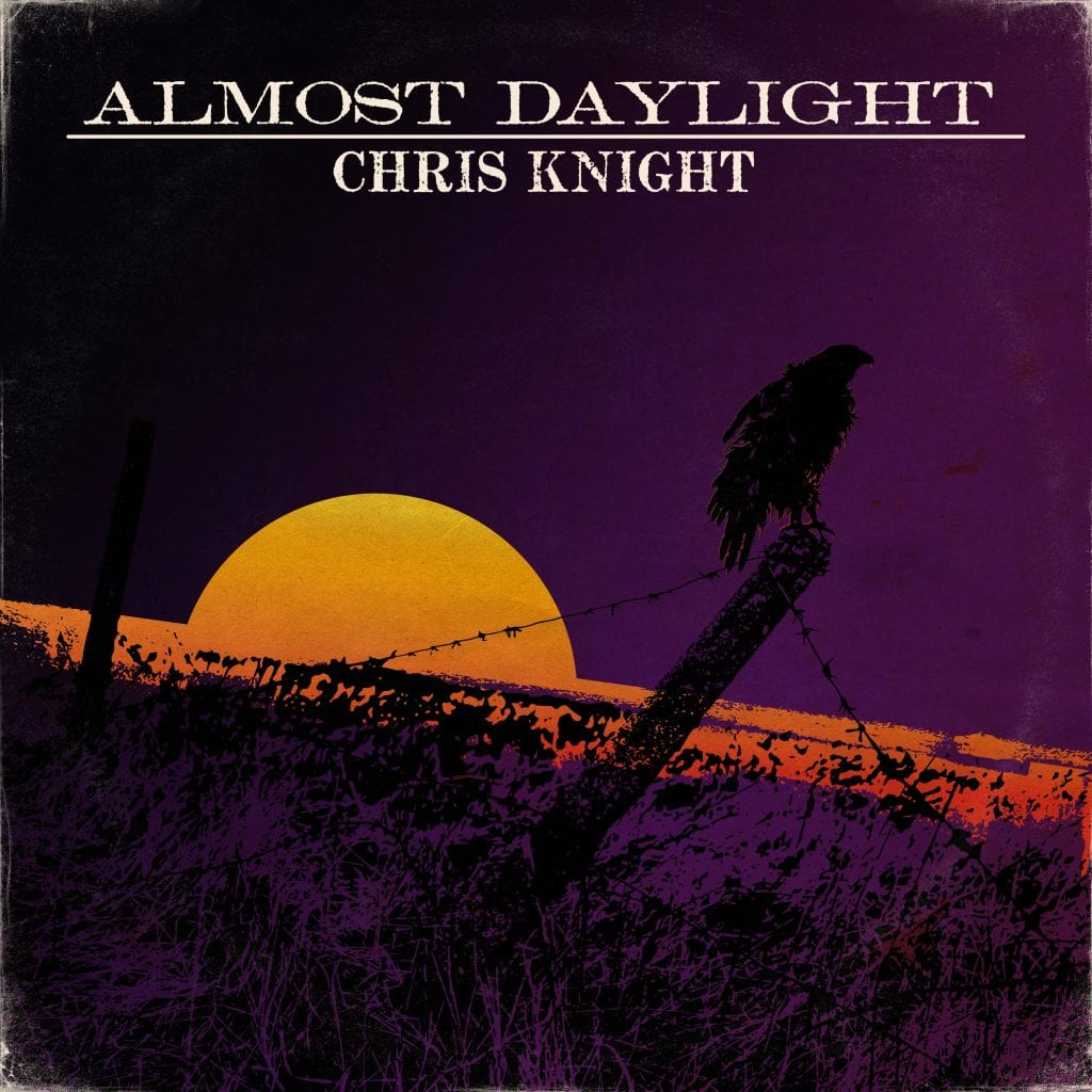 ¿Qué estáis escuchando ahora? - Página 4 ChrisknightAlmost_DaylightAlbumCover-1024x1024